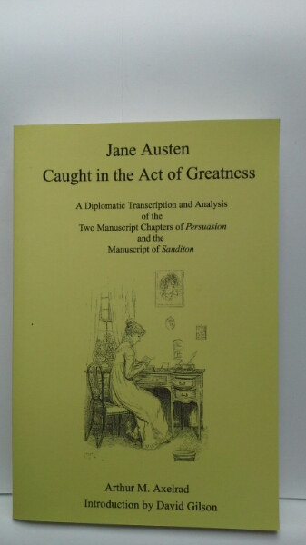 a literary analysis of pride and prejudice by jane austen Here are quotes from (and about) mr darcy, in jane austen's pride and prejudice.
